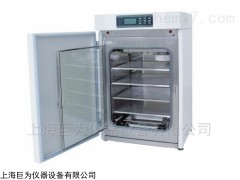 天津JW-3404二氧化碳培养箱