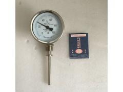WSSX-411 电接点双金属温度计