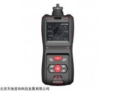 ppm显示手持式四氢噻吩测定仪TD500-SH-THT