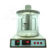 恒温石油运动粘度测定仪