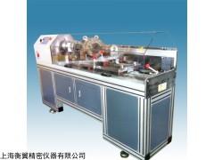 MX-2000N.m 锁紧螺栓有效力矩试验机