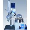 YRE-301(3L) YRE-301小型旋转蒸发器