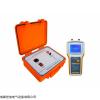 SXT2300 直流系统接地故障测试仪承装修试资质
