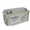 LFP1265 珠海一电蓄电池、一电蓄电池