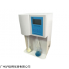 KDN-520 全自动凯氏定氮仪
