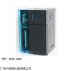 KDN-1000 全自动凯式定氮仪
