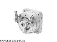 ADVC-10-10-A-P FESTO叶片式摆动气缸优势,festo气缸耐用