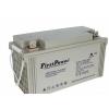 LFP12200 茂名一电蓄电池、一电蓄电池