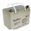 CFP2150 湛江一电蓄电池、一电蓄电池