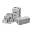 CFP2250 肇庆一电蓄电池、一电蓄电池