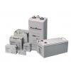 CFP2350 潮州一电蓄电池、一电蓄电池