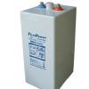 CFP2400 东莞一电蓄电池、一电蓄电池
