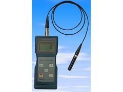 焦作市解放區儀器檢定,儀器計量