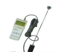 LS300-A型 便携式流速测量仪