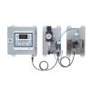 德国DECKMA OMD-32 在线式水中油监测仪