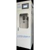 BODG-3063 BOD化学耗氧量在线自动监测仪