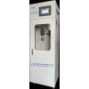 CODG-3000 COD铬法在线自动分析仪