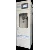 TCdG-3059 总镉在线自动分析仪