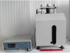 FT-8300 绝缘粉末电阻率测试仪