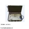 LB-PW-II 数显植物水势仪