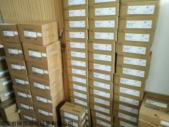 MSMD012G1A MSMD012G1A松下伺服电机