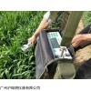 FS-3080D 植物光合作用测定仪