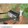 FS-3080C 植物蒸腾速率测定仪