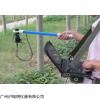 FS-2000 植物冠层图像分析仪