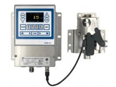 OMD-24 德国固定式水中油份浓度分析仪