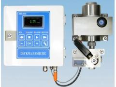 OMD-2005 在线式水中油份实时监测仪