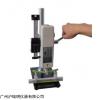DDY-1 植物茎秆强度测定仪
