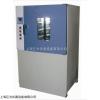 廣東橡膠熱老化試驗箱