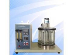 DLYS-178 发动机冷却液泡沫倾向测定仪