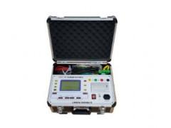 GBYKC-2000型变压器有载开关测试仪