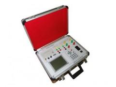 GCKZ-C型变压器空载负载特性测试仪