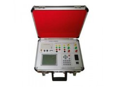 GCRT-C型变压器容量测试仪