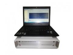 GBR-1000型变压器绕组变形测试仪