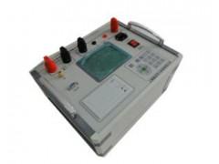GCFZ-B型发电机转子交流阻抗测试仪