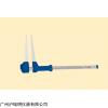 蓝色测径仪0-950mm