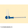 Mantax blue  蓝色测径仪0-1270mm