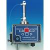 OMD-17 在线式水中油份分析仪