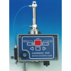 OMD-15 在线式水中油浓度报警仪0-9.9ppm