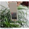 LS-1 植物抗倒伏测定仪 测量茎杆强度及抗倒能力