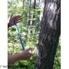 CO450 树木生长锥450mm