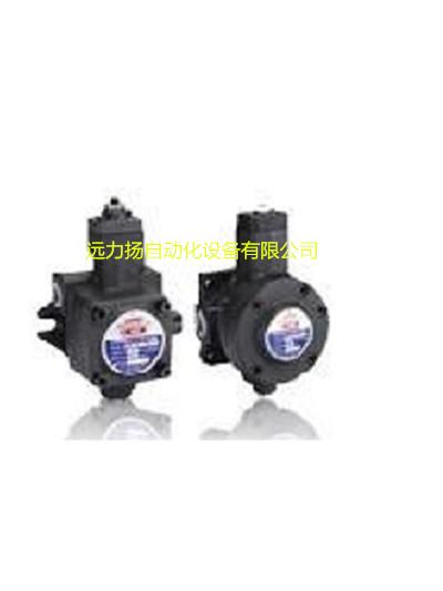vcm-sm-30-d-20 台湾原装正品cml全懋叶片泵图片