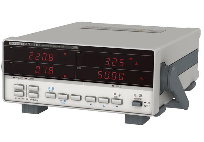 益阳仪器计量 仪器检定仪器校准 仪器校验价格
