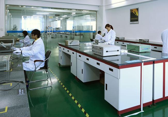 兰坪白族普米族自治县仪器计量 仪器检定机构在哪里