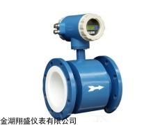 XS-LUGB 供应高温气体计量表