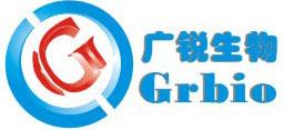 上海广锐生物elisa试剂盒厂家