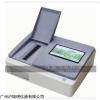 TPY-8A 土壤肥料养分速测仪